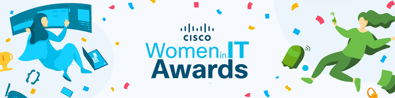 cisco-it-women-banner