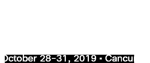 cisco-live-logo