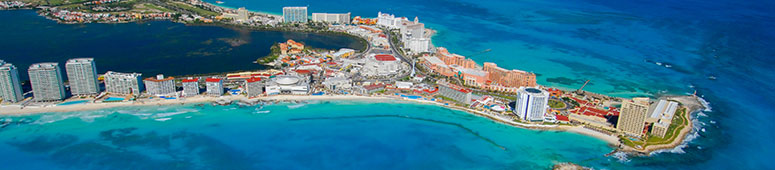 October 29-31 - Watch the Cisco Live Cancun Broadcast from Anywhere!