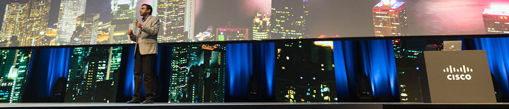 Cisco Live 2019 Melbourne Sessions On Demand