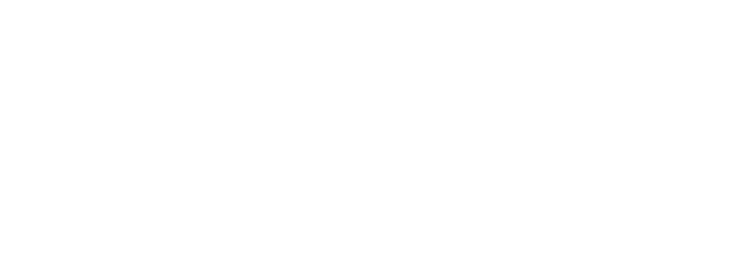 Cisco Live Melbourne