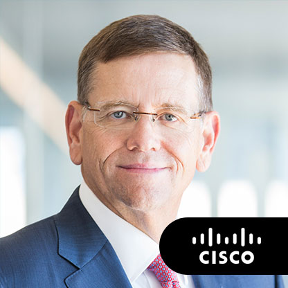 Cisco Live US - San Diego, CA | June 9-13, 2019 | Networking Event